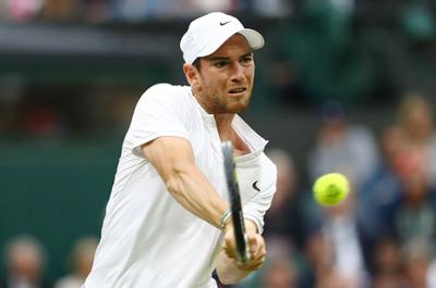 Chi tiết Djokovic – Mannarino: Loạt tie-break (Vòng 2 Wimbledon) - 4