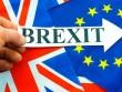 Anh rời EU: Thị trường chứng khoán VN mất hơn 1 tỷ USD
