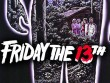 Trailer phim: Friday the 13th (1980)