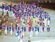Chốt danh sách thể thao Việt Nam dự Olympic