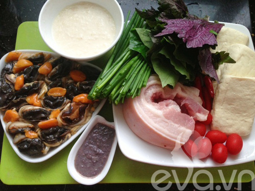 3 món nấu chuối đậu ngon đánh bay nồi cơm nhà bạn - 4