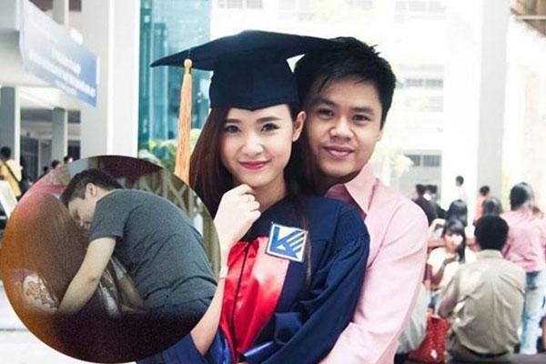 Khoe nhẫn đính hôn, Phan Thành và Midu lại tái hợp? - 2