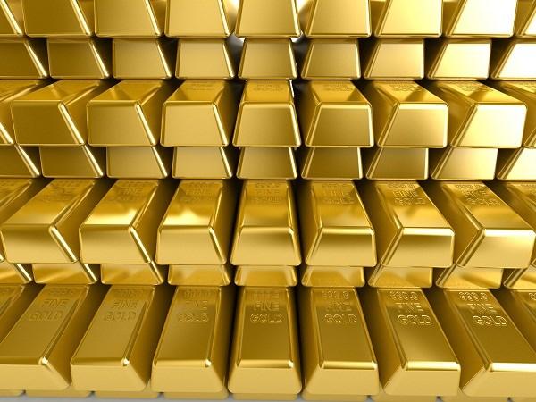 Hiệp hội Kinh doanh vàng VN lại kiến nghị cho DN huy động vàng - 1