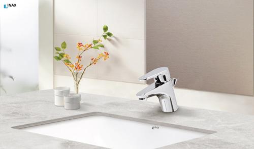 Phong thủy nhà tắm giúp vợ chồng thêm hạnh phúc - 1
