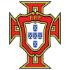 Chi tiết Ba Lan - Bồ Đào Nha: Cú đổ người siêu đẳng (KT) - 2