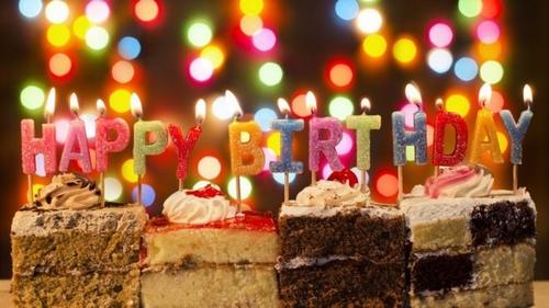 """10 sự thật về ca khúc """"Happy Birthday To You"""" - 1"""