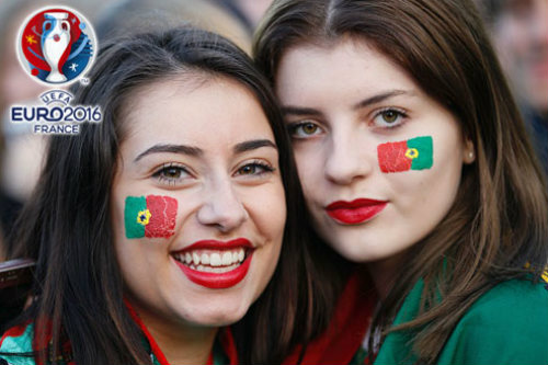Chi tiết Ba Lan - Bồ Đào Nha: Cú đổ người siêu đẳng (KT) - 20