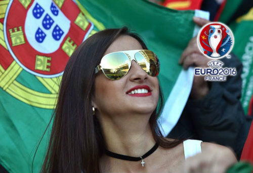 Chi tiết Ba Lan - Bồ Đào Nha: Cú đổ người siêu đẳng (KT) - 25