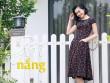 Dịu mát hè với tuần lễ ưu đãi 40% váy đầm từ Thu Thủy Fashion