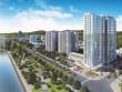 Sở hữu căn hộ cao cấp và nhà phố thương mại bên bờ di sản vịnh Hạ Long