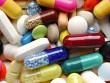 Bệnh thận tăng cao do dùng thuốc chống trào ngược axit