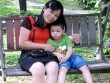 Học mẹ Việt cách hay trị con biếng ăn, suy dinh dưỡng, hay ốm vặt
