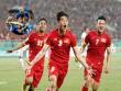 Bóng đá Việt Nam nổi tiếng nhờ… Iceland