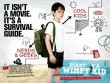 Trailer phim: Diary of a Wimpy Kid