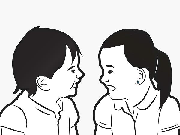 Cha mẹ nuôi dạy con thành công đều có 10 điểm chung sau - 1