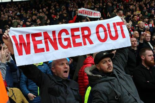 """Arsenal đấu Man City: So tài """"thượng đỉnh"""" Sanchez & Aguero - 2"""