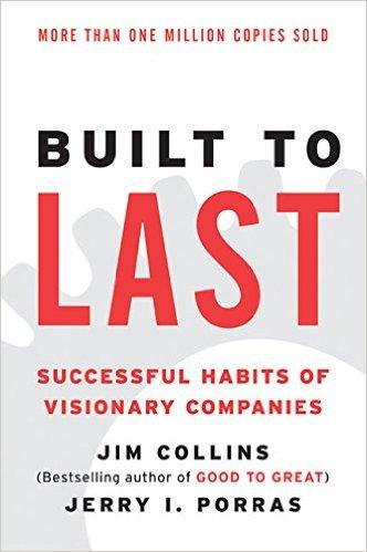 12 cuốn sách giúp CEO Amazon vượt lên trở thành tỷ phú thứ 2 TG - 3