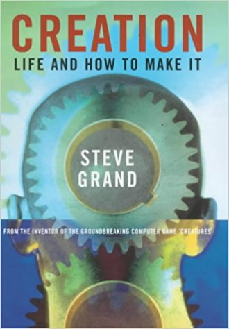 12 cuốn sách giúp CEO Amazon vượt lên trở thành tỷ phú thứ 2 TG - 4