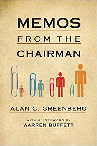 12 cuốn sách giúp CEO Amazon vượt lên trở thành tỷ phú thứ 2 TG - 9