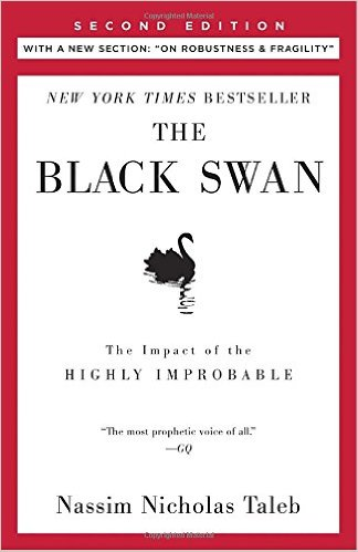 12 cuốn sách giúp CEO Amazon vượt lên trở thành tỷ phú thứ 2 TG - 13