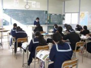 Giáo dục - du học - Cuộc sống thú vị bên trong nền giáo dục khiến cả thế giới ngưỡng mộ