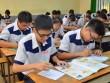 Cẩn trọng khi nộp hồ sơ dự thi THPT quốc gia 2017