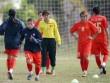 Lịch thi đấu vòng loại bóng đá nữ vô địch châu Á 2018