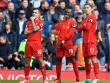 """Góc chiến thuật Liverpool – Everton: Trả giá vì """"học"""" Chelsea"""