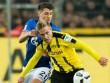 Schalke - Dortmund: Rượt đuổi không khoan nhượng