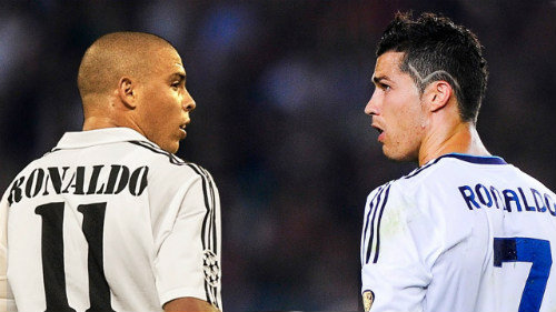 """Chi tiết Real Madrid - Alaves: 2 """"nhát kiếm"""" kết liễu (KT) - 7"""