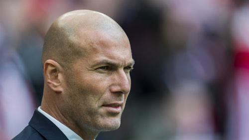 """Chi tiết Real Madrid - Alaves: 2 """"nhát kiếm"""" kết liễu (KT) - 5"""