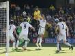 """Watford – Sunderland: Vùng vẫy trốn """"tử thần"""""""