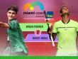Chung kết kinh điển Federer – Nadal: Một chương đỉnh cao