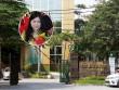 Chưa nhận được phản hồi của Sở Xây dựng về bà Trần Vũ Quỳnh Anh