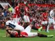 """MU """"chân gỗ"""": Tác hại từ """"sự tự do kiểu Mourinho"""""""