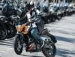 KTM Duke 200 BSIII giá siêu rẻ chỉ 7 triệu đồng