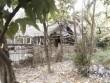 Bắt 2 cha con xâm hại bé gái 11 tuổi ở Vĩnh Long