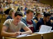 Giáo dục - du học - Những thiên đường cho du học sinh ở châu Âu