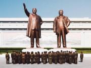 Du lịch - Du lịch Triều Tiên và khám phá cuộc sống ở quốc gia bí ẩn nhất TG
