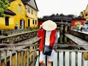 Du lịch - 5 địa điểm 'sống ảo' thu hút nghìn Like tại Hội An trong hè này