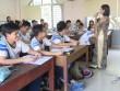 Tăng áp lực kỳ thi tuyển sinh lớp 10 công lập