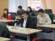 Du học Nhật Bản cùng GTN Việt Nam