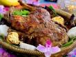 """10 đặc sản ngon """"quên sầu"""" ở Bali, không thử sẽ tiếc hùi hụi"""