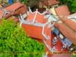 Hành trình thú vị ở Tuyên Quang