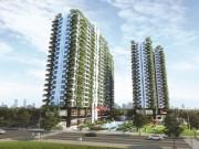 """Tài chính - Bất động sản - Khan hiếm căn hộ """"chuẩn"""" xanh tại TP. HCM"""
