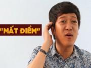Ca nhạc - MTV - 3 lần bạn trai Nhã Phương đáp trả gây choáng khi vấp scandal