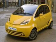 Thị trường - Tiêu dùng - Tiết lộ 'sốc' về ô tô Ấn Độ giá hơn 80 triệu đồng