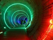 Du lịch - Khám phá nơi từng sản xuất bom hạt nhân của TQ