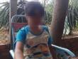 Tiết lộ rợn người của bé gái 11 tuổi bị xâm hại ở Vĩnh Long