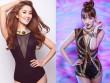 Từ khi lấy chồng, Hari Won - Khánh Thi càng đẹp nõn nà trông thấy